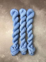 Sky Highland 4Ply 20g Mini