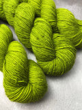 Pickle Merino Singles