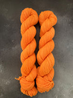 Papaya Highland 4Ply 50g