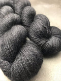 Hex Delight 4ply