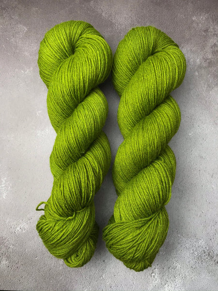 Pickle Highland 4ply 100g