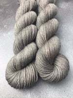 Elephant Highland 4Ply 50g