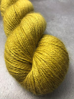 Litha Delight 4Ply