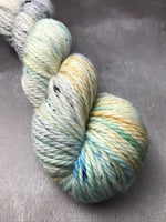 Rock Pool Merino Chunky