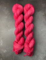 Watermelon Highland 4Ply 50g