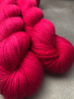All Dolled Up Delight 4Ply