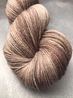 Norrie Highland 4Ply 100g