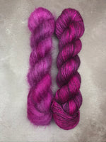 Rhodolite Kit for Hardybarn Designs Barque (Pre-Order)