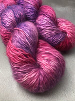 Tonks Silk Mohair 4Ply