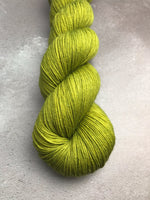 Ostara Merino Smooth Sock
