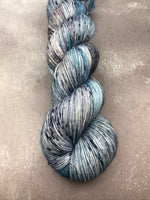 Jack Frost Merino Smooth Sock