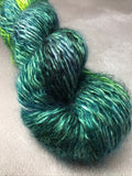Merrow Silk Mohair 4Ply