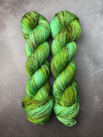 Beltane Merino Smooth Sock