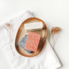 Natural Soaps (Face & Body)