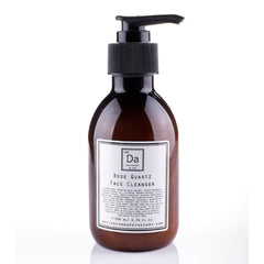 Daylesford Apothecary Natural Rose Quartz Face Cleanser