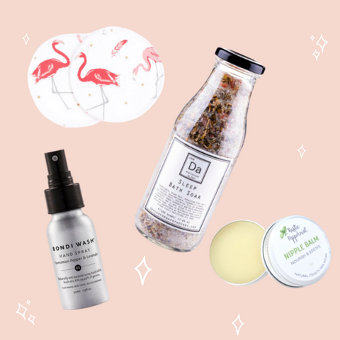Sustainable-Christmas-Gift-Ideas-For-New-Mums