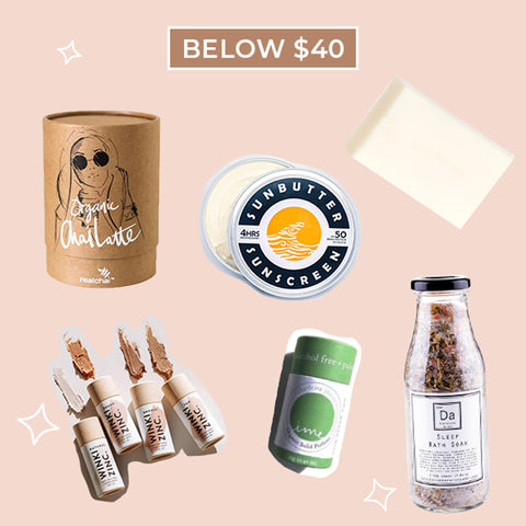Sustainable-Gifts-Under-$40