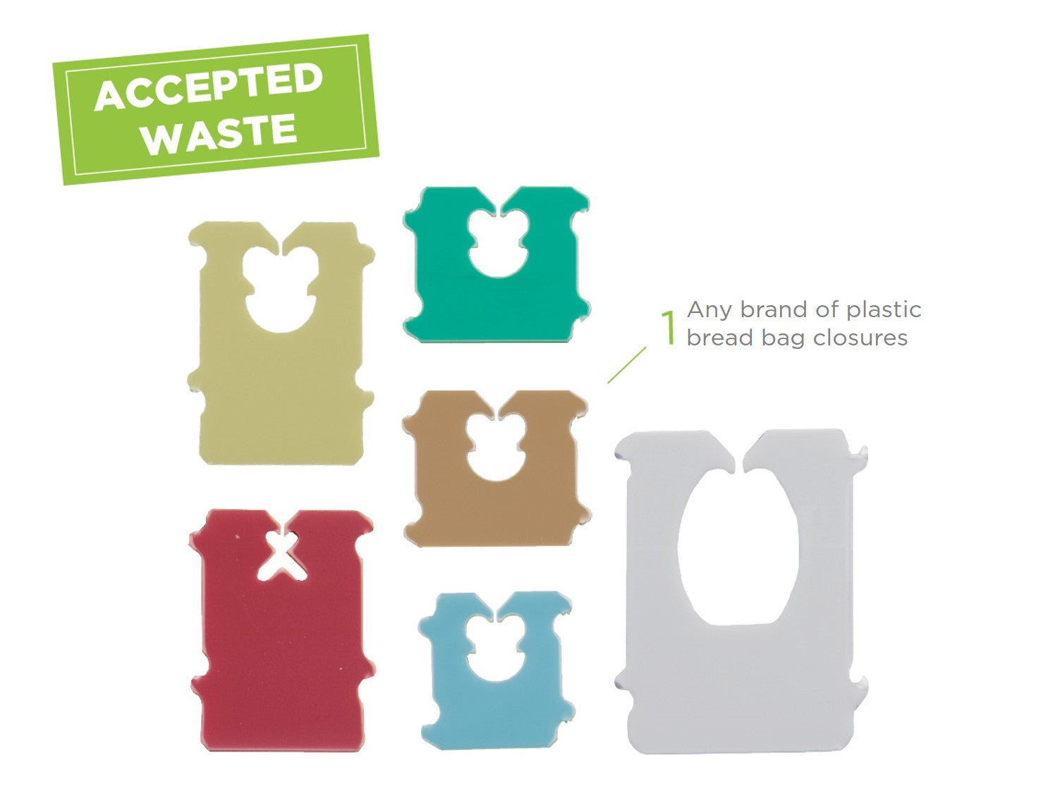 Terracycle-Australia-Bread-Bag-Closure-Tags-Recycling-Program