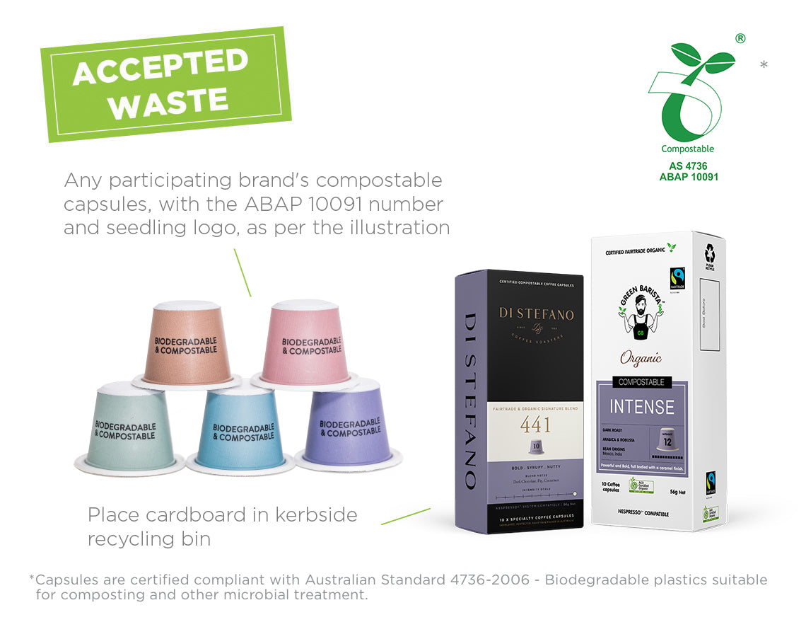 Terracycle-Australia-Compostable-Coffee-Capsule-Recycling-Program