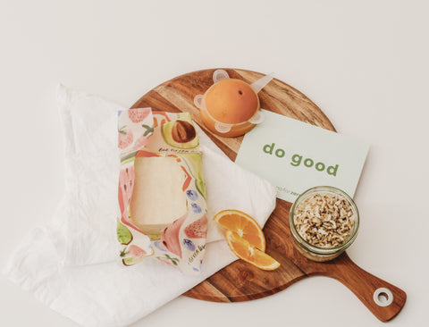 Go-For-Zero-Australia-Reusable-Food-Covers