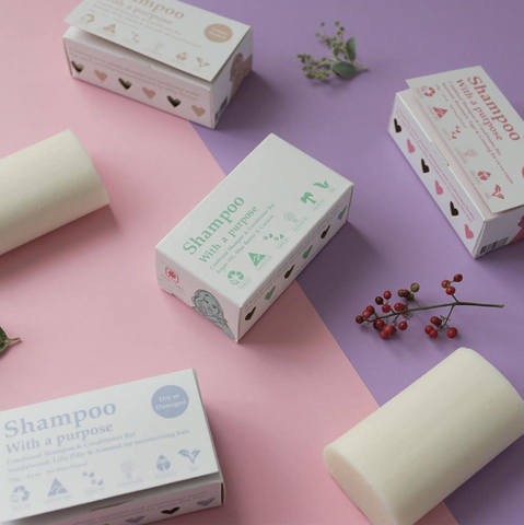 Go-For-Zero-Australia-Zero-Waste-Shampoo-Bar