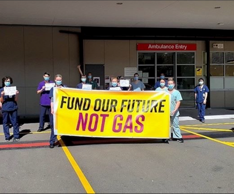 Fund-Our-Future-Not-Gas-Australia-September-2020-Climate-Strike