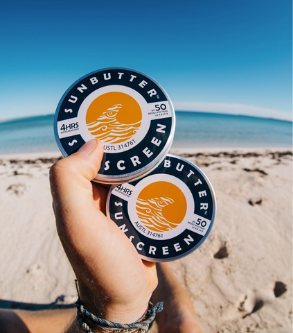 Sunbutter-Reef-Safe-and-Toxin-Free-Sunscreen