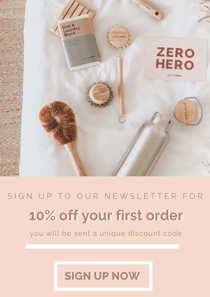 Go-For-Zero-Australia-Sign-Up-For-10%-Off