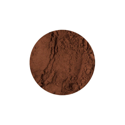 Go-For-Zero-Australia-Dirty-Hippie-Mineral-Brow-Powder-Brown-5g