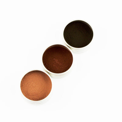 Go-For-Zero-Australia-Dirty-Hippie-Mineral-Brow-Powder-Shade-2