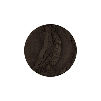 Go-For-Zero-Australia-Dirty-Hippie-Mineral-Brow-Powder-Black-5g