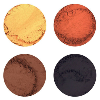 Go-For-Zero-Australia-Dirty-Hippie-Mineral-Eyeshadow-Brown-Leather-4g