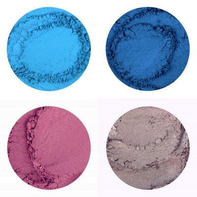Go-For-Zero-Australia-Dirty-Hippie-Mineral-Eyeshadow-Boysenberry-4g