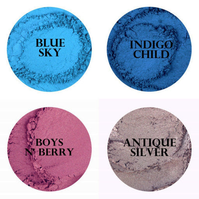 Go-For-Zero-Australia-Dirty-Hippie-Mineral-Eyeshadow-Shade