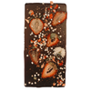 Maple & Sage - Strawberry and Gold Slab (150g)