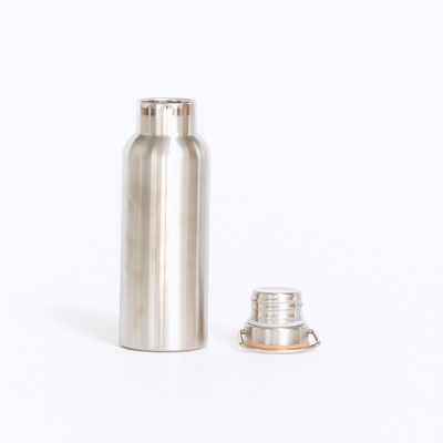 Go-for-Zero-Insulated-Stainless-Steel-Drink-Bottle-500ml-or-750ml