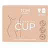 Tom Organic - The Period Cup (Size 1 Regular)