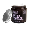 Noosa Basics - Shea Butter Ultra Rich Skin Cream (120ml)