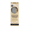 Go-For-Zero-Australia-Ever-Eco-Australia-Smoothie-Stras-Stainless-Steel-Extra-Wide