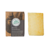 The Australian Natural Soap Company - Beard Shampoo Bar (100g)