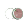 Rustic-Peppermint-Australia-Relief-Balm