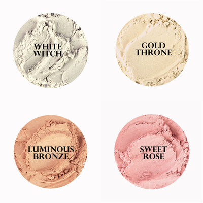 Go-For-Zero-Australia-Dirty-Hippie-Illuminating-Highlighter-Powder-Shade