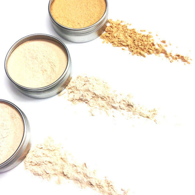 Go-For-Zero-Australia-Dirty-Hippie-Mineral-Foundation-Powder-Shade