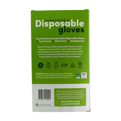 Go-For-Zero-Australia-BioTuff-Compostable-Disposable-Gloves-Medium-Pack-of-200-2
