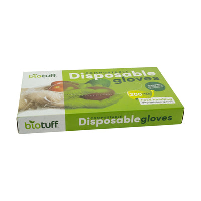 Go-For-Zero-Australia-BioTuff-Compostable-Disposable-Gloves-Medium-Pack-of-200-1