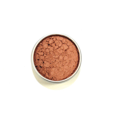 Go-For-Zero-Australia-Dirty-Hippie-Bronzed-Rose-Contouring-Powder
