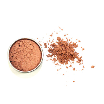 Go-For-Zero-Australia-Dirty-Hippie-Bronzed-Rose-Contouring-Powder-8g