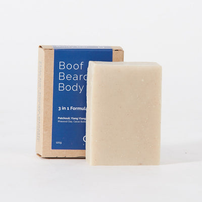 Go-For-Zero-Australia-Core-3-in-1-Shampoo-and-Body-Bar-Patchouli-Ylang-Ylang-&-Cinnamon-Essential-Oils-box-soap