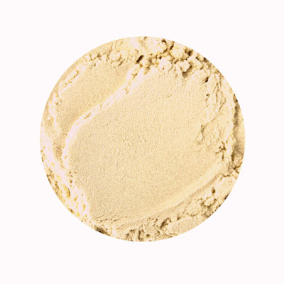 Go-For-Zero-Australia-Dirty-Hippie-Illuminating-Highlighter-Powder-Gold-Throne-5g