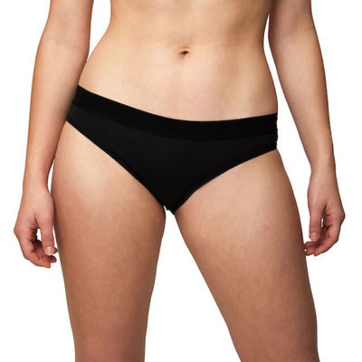 Go-For-Zero-Australia-Juju-Absorbent-Period-Underwear-Bikini-Moderate-Flow-3